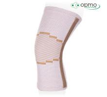 Ортез на коленный сустав эластичный
