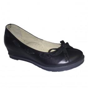 Туфли Тифлани 07F 551 для девочки