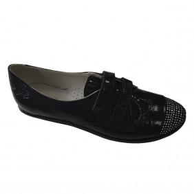 Туфли Тифлани 07F 846 для девочки