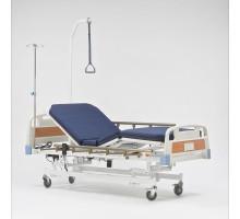 Кровать фунциональная электрическая RS 201 Армед