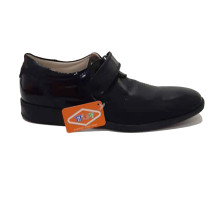 Туфли Tiflani для мальчика