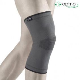 Бандаж ортопедический на коленный сустав