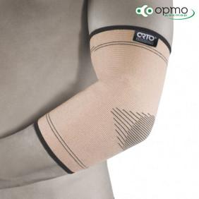 Бандаж ортопедический на локтевой сустав