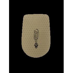 Подпяточник корригирующий 10 мм, арт 48К