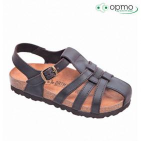 Ортопедическая обувь DENVER