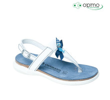 Ортопедическая обувь FANDI