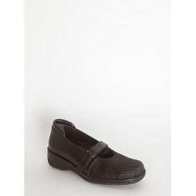 Туфли женские Softmode