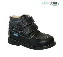 Ортопедическая обувь EIVON