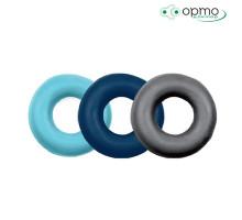 Альфапластик эспандер - кольцо кистевой детский