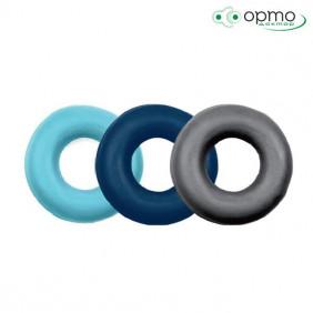 Альфапластик эспандер - кольцо кистевой