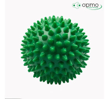 Альфапластик мяч массажный