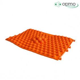 Аппликатор (коврик массажный)