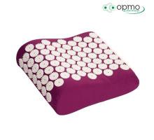Аппликатор (подушка  массажная)