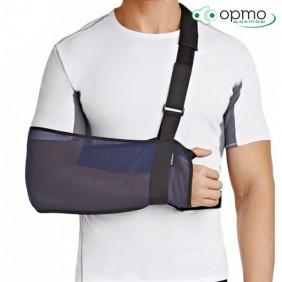 Бандаж на плечевой сустав косыночный