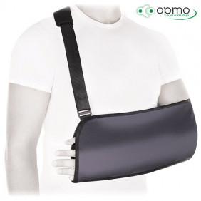 Бандаж для плеча и предплечья(косынка OD-K222