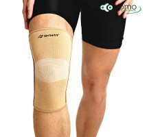 Бандаж на коленный сустав MKN-103(M)