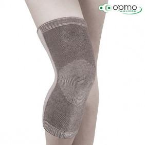 Бандаж на коленный сустав с ребрами  жесткости ЭБКС+