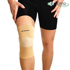 Бандаж на колено эластичный  MKN-103