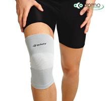 Бандаж на колено эластичный