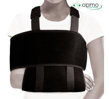 Бандаж на плечевой сустав и руку(повязка Дезо)OD-D