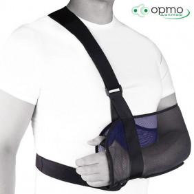 "Бандаж на плечевой сустав ""Косынка"" OD-K223"
