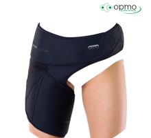 Бандаж на тазобедренный сустав (правый)