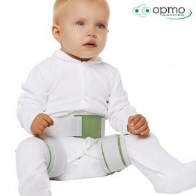 Бандаж при врожден.вывихе бедра и дисплазии тазобедренного сустава