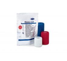 Бинт полиуретановый 10см х3,6м(мягкий)
