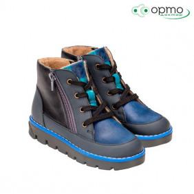 Ботинки детские осень Tapiboo