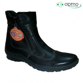 Ботинки Tiflani осень