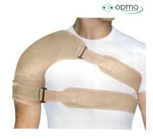 БПС Бандаж на плечевой сустав с фиксацией