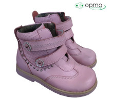 Ботинки Comformini