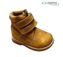 Ботинки Comformini для девочки