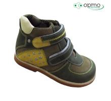 Ботинки  Comformini для мальчика