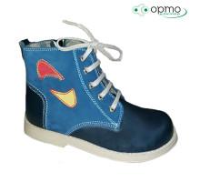 Ботинки Comformini осень