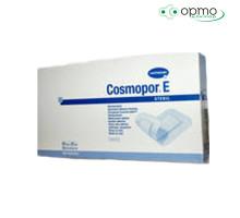 COSMOPOR E steril 10х8 см; 25/ 1 шт.