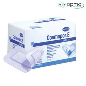 COSMOPOR E  15х6 см; 25/ 1 шт.