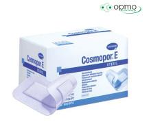 COSMOPOR E steril 15х8 см; 25/ 1 шт.