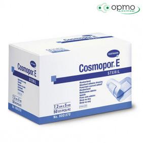 COSMOPOR E  20х10 см; 25/ 1 шт.