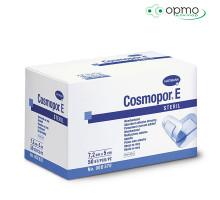COSMOPOR E  25 х 10 см 25/ 1 шт.