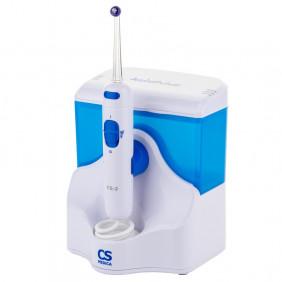 CS-2 Ирригатор полости рта CS Medica VibraPulsar