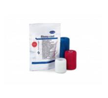 Бинт полиуретановый 12,5см х3,6м(жесткий)