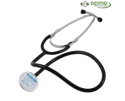 Фонендоскоп CS Medica CS-404