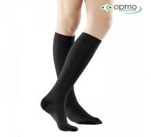 Гольфы женские VENOTEKS  плотные с закрытым носком