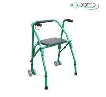 Ходунки для инвалиднов