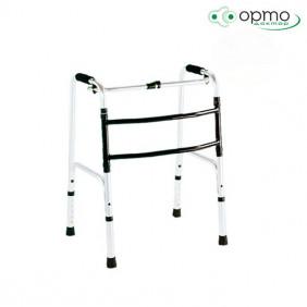 Ходунки прогулочные инвалидные облегченные