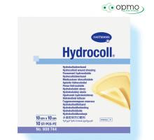 HYDROCOLL   7,5 х 7,5 см; 10/ 1 шт.