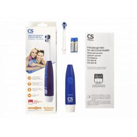 Электрическая зубная щетка CS Medica CS-465-M