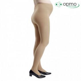 Колготки для беременных VenoTrain look