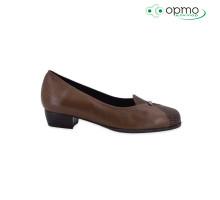 Комфортная обувь LORENA